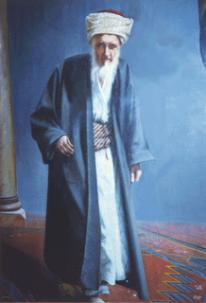 Badi'uddin+As-Sindi_gif